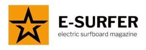 E-Surfer Board Reviews