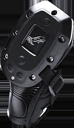 Lift Efoil remote control