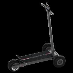Cycleboard Rover Gen2