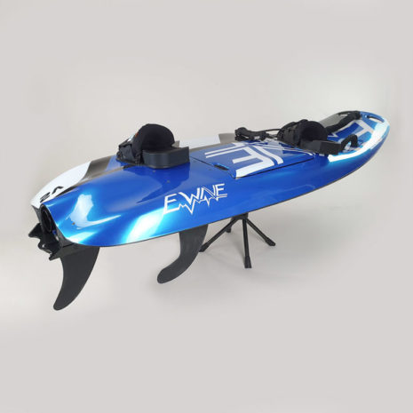 E-wavesurf-6000-side