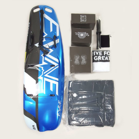 E-wavesurf-kit