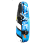 Ewave V2 6000 Electric Jetboard Blue