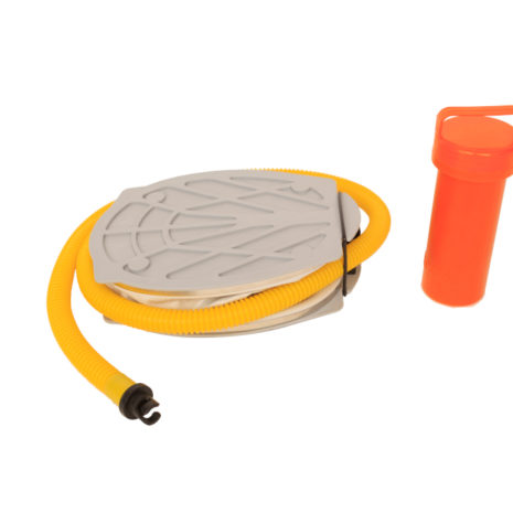 Scout-inflatable-pump