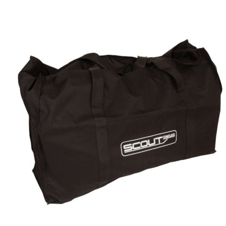 scout-inflatable-storage-bag