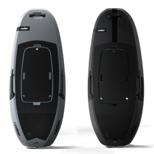 Radinn Freeride Electric Jetboard
