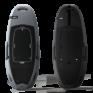 Radinn Freeride Electric Jetboard