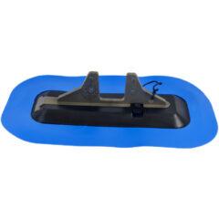 DIY Fin Adapter for Inflatables J-2 Motors 3