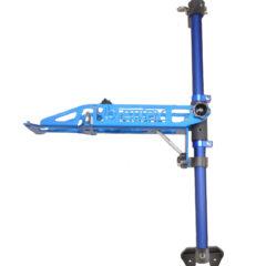 Hobie Pro Angler Compass Outback Power Pole Adapter J-2 Motors