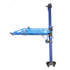 Power Pole Adapter J-2 Motors