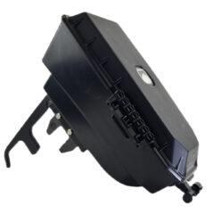 ThruHull Pod Adapter - Bonafide Kayaks J-2 Motors 4