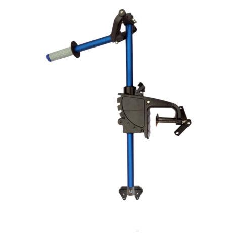 Transom Adapter J-2 Motors