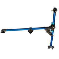 Universal Kayak Adapter J-2 Motors